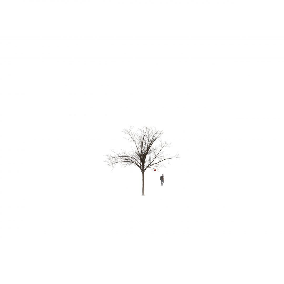 Untitled-1 9